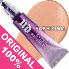Jual Urban Decay Eyeshadow Primer Potion Anti Aging 5Ml Urban Decay Online
