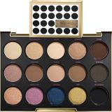 Harga Urban Decay Gwen Stefani Eyeshadow Palette Baru Murah