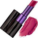 Harga Urban Decay Matte Revolution Lipstick Menace Termahal