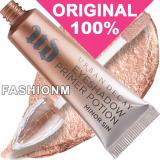 Harga Urban Decay Primer Potion Minor Sin 10Ml Baru