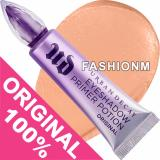 Urban Decay Primer Potion Original 10Ml Urban Decay Diskon 50
