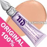 Beli Barang Urban Decay Primer Potion Original 11Ml Online