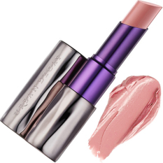 Beli Urban Decay Revolution Lipstick Native Baru