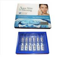 Harga Valeza Aqua Skin Whiteningn Skinnic Aqua Skin Whitening Merk Valeza