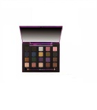 Harga Valeza Vice Palette 2 20 Color Eye Shadow Baru Murah