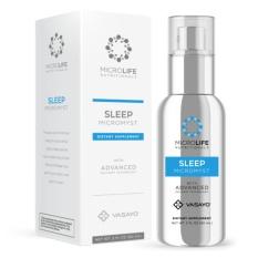 Vasayo Sleep Micromyst