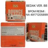 Beli Ver 88 Bounce Up Pact Original Thailand Ada Tracking Code Dan Sudah Bpom Murah