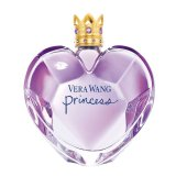 Beli Vera Wang Princess Women 100Ml Cicilan