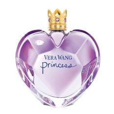 Vera Wang Princess Women 100Ml Original