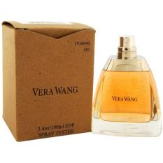 Vera Wang Women EDP 100ml Women (Tester)