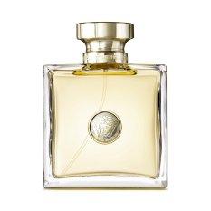 Versace Signature Pour Femme Eau de Parfum 100 ml