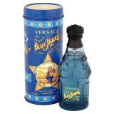 Harga Versace Versus Blue Jeans Men 75Ml Satu Set
