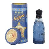 Diskon Besarversace Versus Blue Jeans Men Edt 75Ml