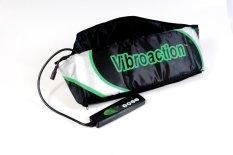 Jual Beli Online Vibroaction Vibrate Slimming Belt