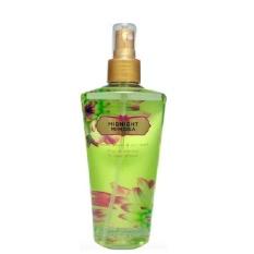Harga Victoria Secret Midnight Mimosa Fragrance Mist 250Ml Branded