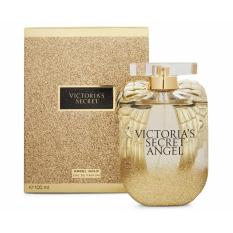 Victoria's Secret Angel Gold For Women EDP 100ml
