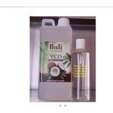Jual Virgin Coconut Oil 1000Ml Minyak Kelapa Murni Vco Vco Murah