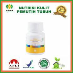 Beli Barang Healthyhouse Display Vitaline Anti Penuaan 10 Kaps Online