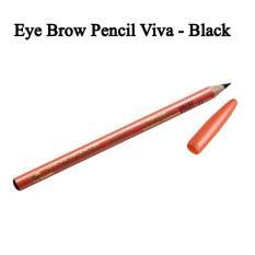 Viva Pensil Alis - Pencil Eyebrow Viva