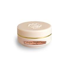 Viva Queen Collagen Night Cream (22 G)