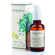 Votre Peau Skincare - Vitamin C Serum