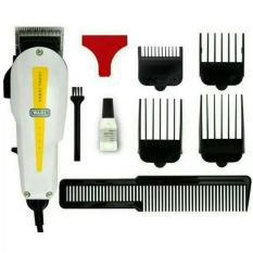 Wahl Alat Cukur Rambut TOP Original Profesional - Classic Series - Hair Clipper 1set