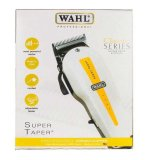 Harga Termurah Wahl Clasic Series Profesional Hair Clipper 6 Sisir Included