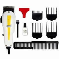 WAHL Super Taper Professional Classic Series 4 Sepatu Clipper