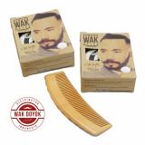 Review Wak Doyok Pomade Original Hologram Bundle Wak Doyok