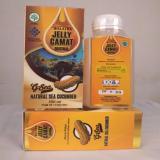 Berapa Harga Walatra Jelly Gamat Obat Asam Lambung Obat Maag Kronis Di Indonesia
