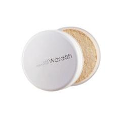 Beli Wardah Acne Face Powder Nyicil