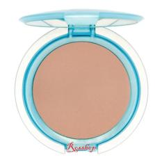 Wardah Everday Luminous Two Way Cake - 02 Beige