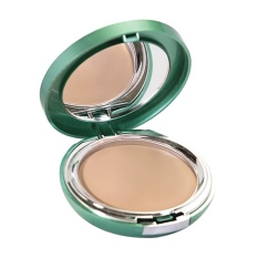 Wardah Exclusive Creamy Foundation 01 Light Beige Promo Beli 1 Gratis 1