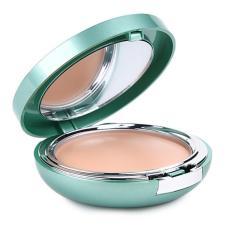Wardah Exclusive Creamy Foundation Sheer Pink02 10 gr  Alas Bedak