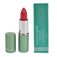 Wardah Exclusive Lipstick 36 - Sugary Pink