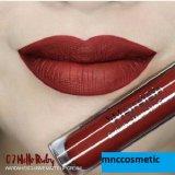 Top 10 Wardah Exclusive Matte Lip Cream 07 Hello Ruby Online