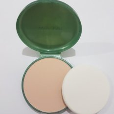 Wardah Exclusive Refill Two Way Cake - 01 Light Beige