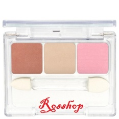 Wardah EyeShadow I
