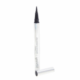 Jual Wardah Eyexpert Optimum Hi Black Liner Wardah