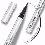 Wardah Eyexpert Optimum Hi Black Liner Eyeliner Spidol Wardah Cosmetics Diskon 30