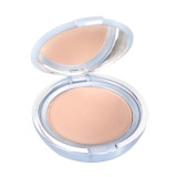 Spesifikasi Wardah Lightening Twc Extra Cover 03 Sheer Pink 12 Gr Wardah Terbaru