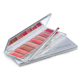 Jual Wardah Lip Pallete Perfect Red Di Bawah Harga