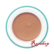 Wardah Luminous Creamy Foundation Extra Cover - 03 Beige