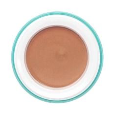Wardah Luminous Creamy Foundation Extra Cover - 0.4 Natural