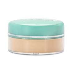 Wardah Luminous Face Powder 01 Light Beige