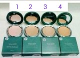 Jual Beli Wardah Refil Bedak Exclusive Two Way Cake Spf 15