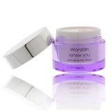 Wardah Renew You Anti Aging Day Cream 30Ml Indonesia