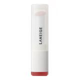 Toko Water Drop Tinted Lip Balm No 2 Juicy Plum Laneige Jawa Barat