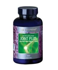 Harga Wellness Joint Plus 60 Capsules Glucosamine Murah