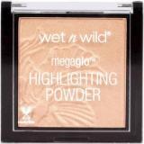 Beli Wet N Wild Mega Glow Highlighting Powder Precious Petals Dengan Kartu Kredit